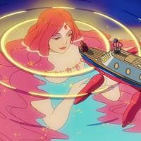 telepatía - kali uchis (slowed + reverb)