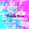 Download Liberty Mutual   Virtual Happy Hour   23 March 2021   SongDivision Mp3