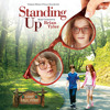 Standing Up Main Theme