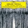 Tapiola, Op.112