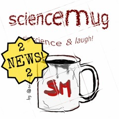 News 2: of mammoths' bones' circles, fluffy exoplanets, cats' music & more!