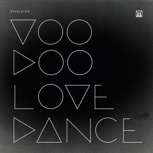 Voodoo Love Dance