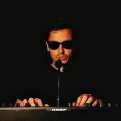 2021.08.04 - DODO DJ