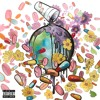 Oxy (feat. Lil Wayne)
