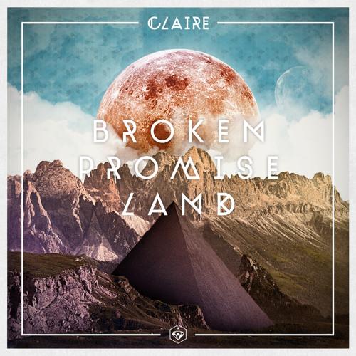 Broken Promise Land (Giorgio Moroder Remix & Vocoder)
