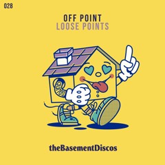 Off Point - Loose Joints