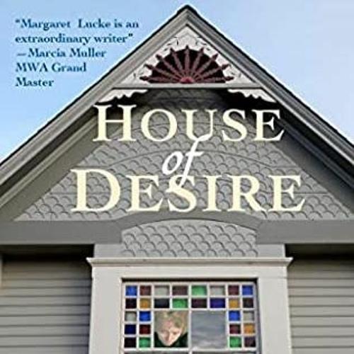 Margaret Lucke on Love, Ghosts, & Murder on Thorne & Cross: Haunted Nights LIVE!