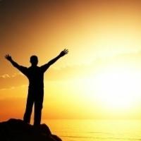 Glory To God (Prod. Ace Bankz)