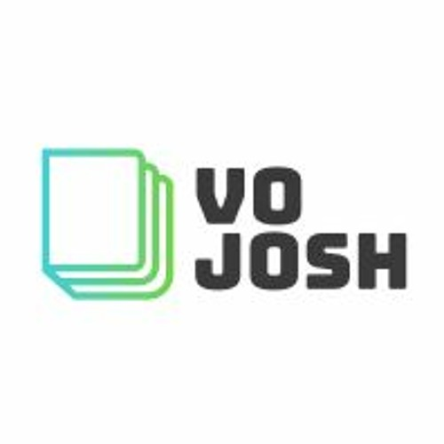 Josh - Demiddelaer - 051721 - Commercial - Demo