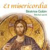 """Psalm 51 from Pergolesi's Stabat Mater BWV 1083 """"Tilge, Höchester, meine Sünden"""": Aria """"Ist mein Herz in Missetaten"""""""