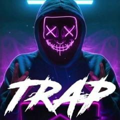 #TrapTrapBabyOnly