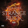 Off My Square (feat. ¡MAYDAY!, Rittz & Tech N9ne)