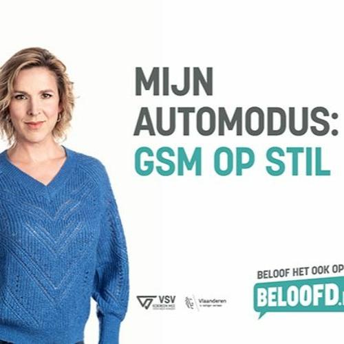 Automodus_2021_Radiospot_30 Sec Tine Embrechts - gsm op stil