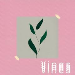 Vines // 02. WINWU
