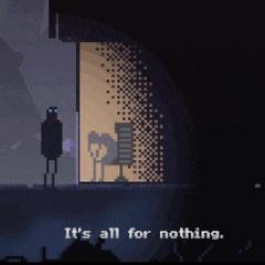 Pomroka — Indie Game Soundtrack