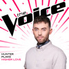 Higher Love (The Voice Performance)