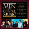 Hide Thou Me (Men Of Gospel Music Album Version)