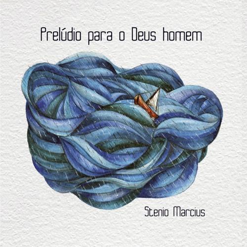 STENIO MARCIUS BAIXAR CD