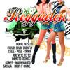 Down (Reggaeton)