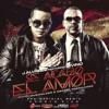 Se Acabo el Amor (Remix) [feat. Divino]
