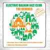 Ramo Ramo (Back to India Remix By Electric Balkan Jazz Club)