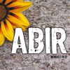 Aeia Jhum Rum Bum Bum (Abir / Soundtrack Version)