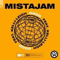 MistaJam Feat. Kelli - Leigh - Good ( Delphen RMX )