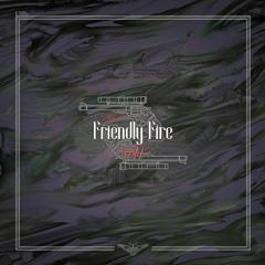 Charmed[Friendly Fire vol.1]