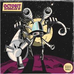 Octobit X Shortsirkit - WiperBladez