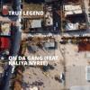On da Gang (feat. Kaliya Nyree)