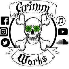 C.I.T.Y. Podcast #187 - Beerflu
