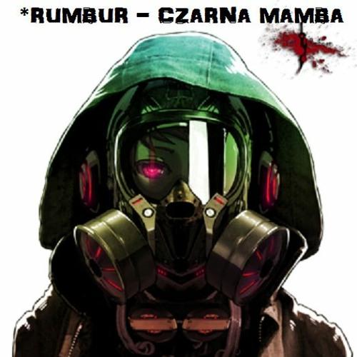Rumbur - Czarna Mamba