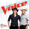 How Country Feels (The Voice Performance)