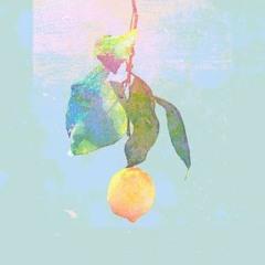 【Saki AI】Lemon (piano ver.) 【SynthVカバー】