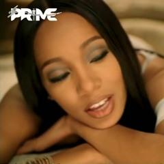 Angel Of Mine Mashup Ft Monica & Method Man ( DJ Prime Mashup)