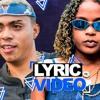Download MC Lipi E MC Dricka - COMO SE TA MARAVILHOSA - (DJ V.D.S Mix E DJ Matt - D) Lançamento 2020 Mp3