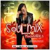 MOCHIVATED Vol 6 - Soul Mix [Blackbox, Whispers, Babyface,Kool & the gang, Imagination]