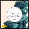 Answer Affirmative (Original Mix)