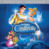 """A Dream Is a Wish Your Heart Makes (From """"Cinderella"""" / Soundtrack Version)"""