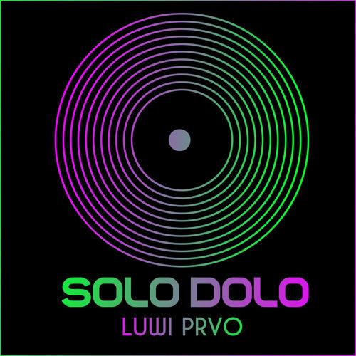 Solo Dolo (Instrumental)