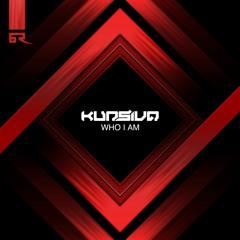 Kursiva - Who I Am