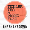 The Shakedown (Dogtanian Remix)