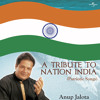 Jhanda Uncha Rahe Hamara (Album Version)