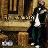 Missing Watch (Album Version (Explicit)) [feat. Ghostface Killah]