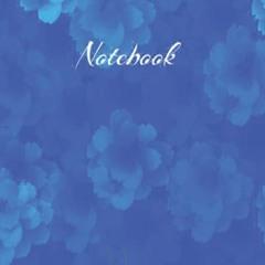 [Ebook] Notebook