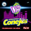 Mix Internacional: La Brujita / El Baile del Sapito (En Vivo)