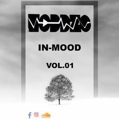 IN - MOOD   VOL.01  SET MIX   ( MODDZO )