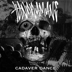CADAVER DANCE