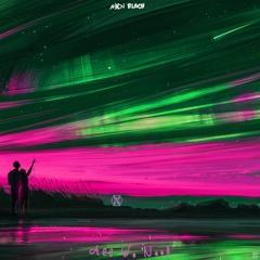 AhXon & Blach - All We Need