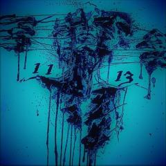PlachkoV 111 3 /MAD session ep.3/